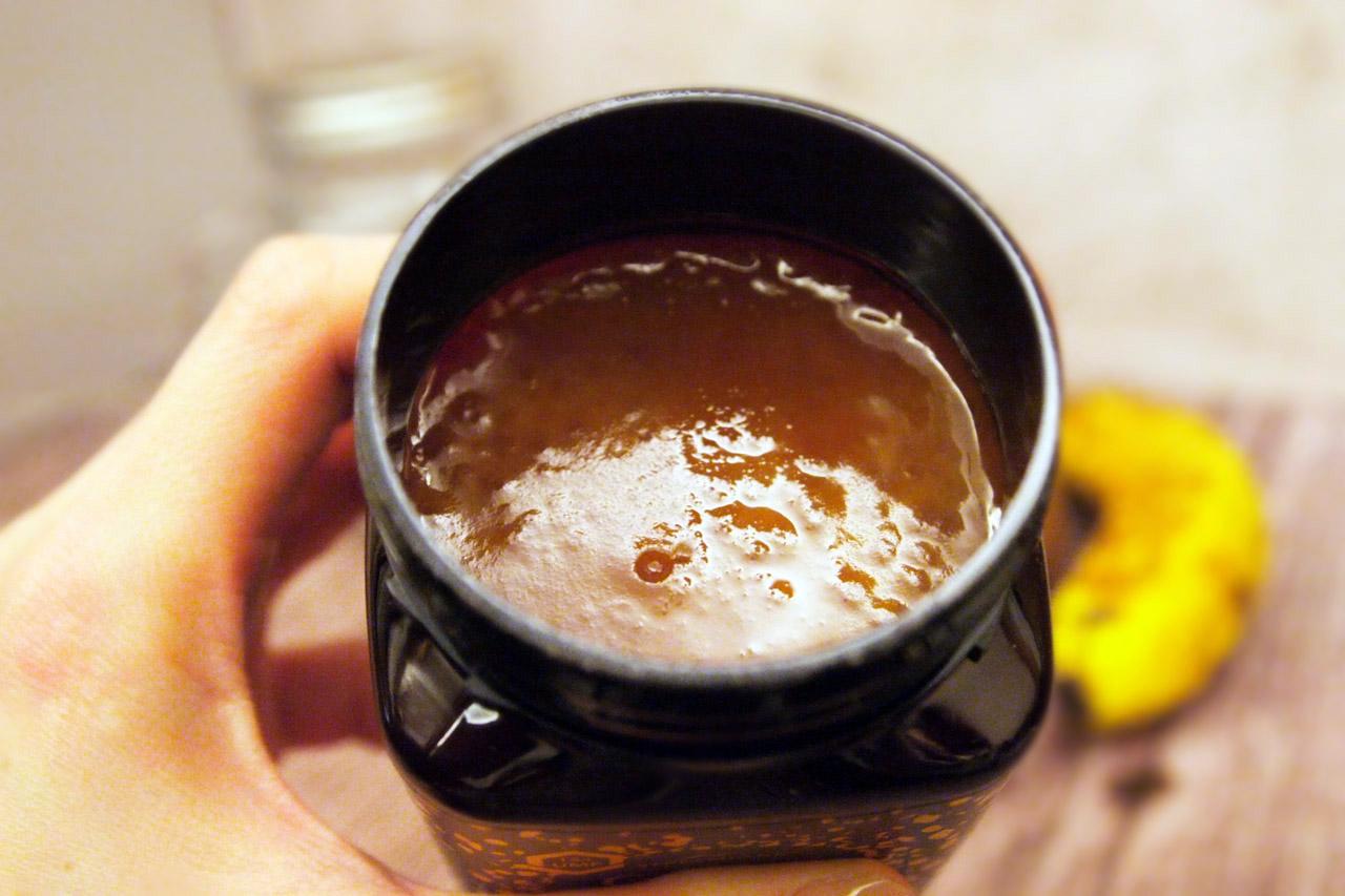 紐西蘭新溪島麥蘆卡蜂蜜