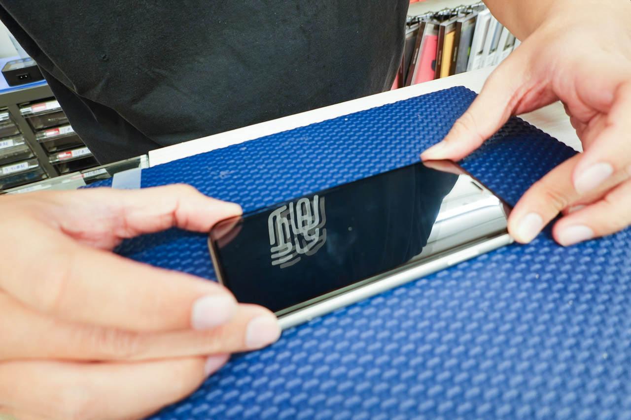 ipone11 3D滿版,藍光盾保護貼